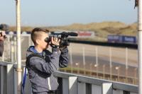 Zandvoort 02-11-2014 018.JPG