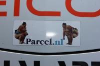 Zandvoort 02-11-2014 128.JPG