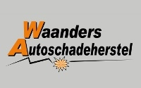 Logo_waanders.jpg