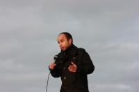 Zandvoort 02-11-2014 256.JPG