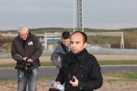 Zandvoort 02-11-2014 264.JPG