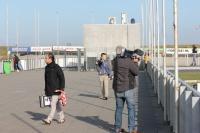 Zandvoort 02-11-2014 016.JPG