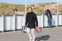 Zandvoort 02-11-2014 017.JPG